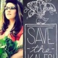 Save the Kales!