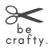 becraftyworkshop.com