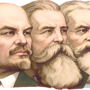 In Victory of Communism's Immortal Ideals