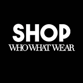 Shop: Who What Wear