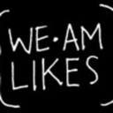 we•am•likes