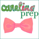 carolina-prep.tumblr.com