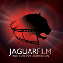 Jaguar Film International Distribution