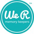 We R Memory Keepers Blog