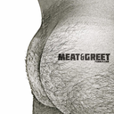 meatandgreet.tumblr.com