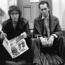 withnailrules.tumblr.com