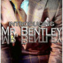 L'introduzione di Mr. Bentley