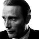 We're all Mads here