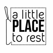 A Little Place to Rest
