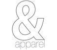 shopandapparel.com