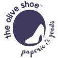 The Olive Shoe
