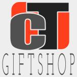 College Town Gift Shop