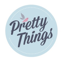 i ♥ pretty things