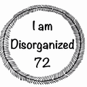disorganized72.tumblr.com