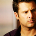 Fuck Yeah, JAMES RODAY