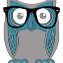 Owl Republic