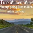 twomillionmiles.wordpress.com