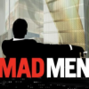 Mad Men Daily