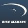 Disc Makers Blog