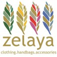 zelaya.wordpress.com