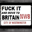 fuckitandmovetobritain.tumblr.com