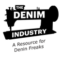 The Denim Industry