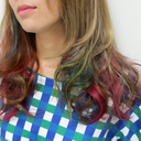 Color-fulHair