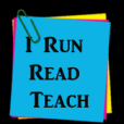 i run read teach
