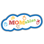 MOMables® - Real Food Healthy School Lunch & Meal Ideas Kids Will LOVE