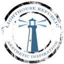 Lighthouse Republic
