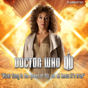 River Song is the Queen of DW...