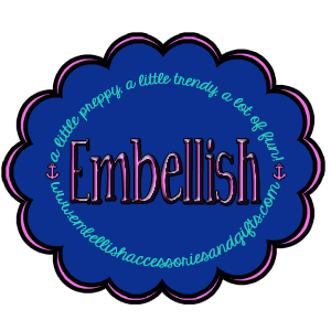 Embellish Accessories and Gifts