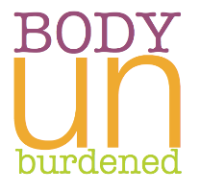Body Unburdened
