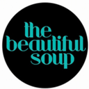 The Beautiful Soup