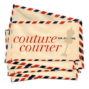 Couture Courier