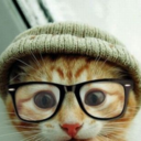 hipsterfarian.tumblr.com