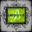 Be Inspired Live