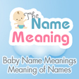 The Name Meaning