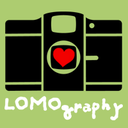 lomographicsociety.tumblr.com