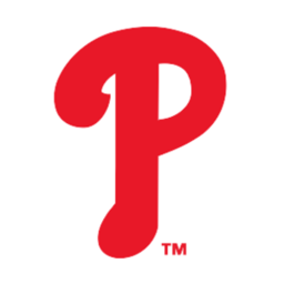 54 Best Moments & Memories images | Philadelphia phillies ...