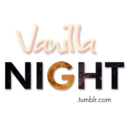 Vanilla Night