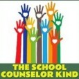 The School Counselor Kind