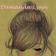 damandalynn.wordpress.com