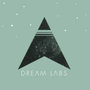 Dream Labs / Blog