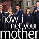 How I Met Your Mother Memes and News