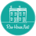 The Row House Nest