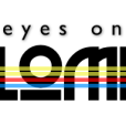 Eyes On Colombia