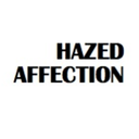 Hazed Affection