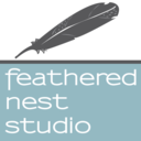 Feathered Nest Studio