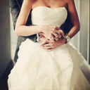 sparkles-and-weddings
